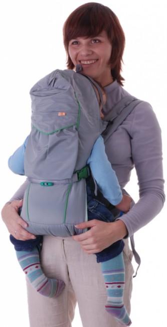Рюкзак кенгуру чудо чадо babyactive simple купить canpol рюкзак для мамы с термокарманом