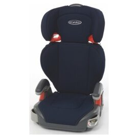 Автокресло Graco Junior Maxi (15-36 кг)